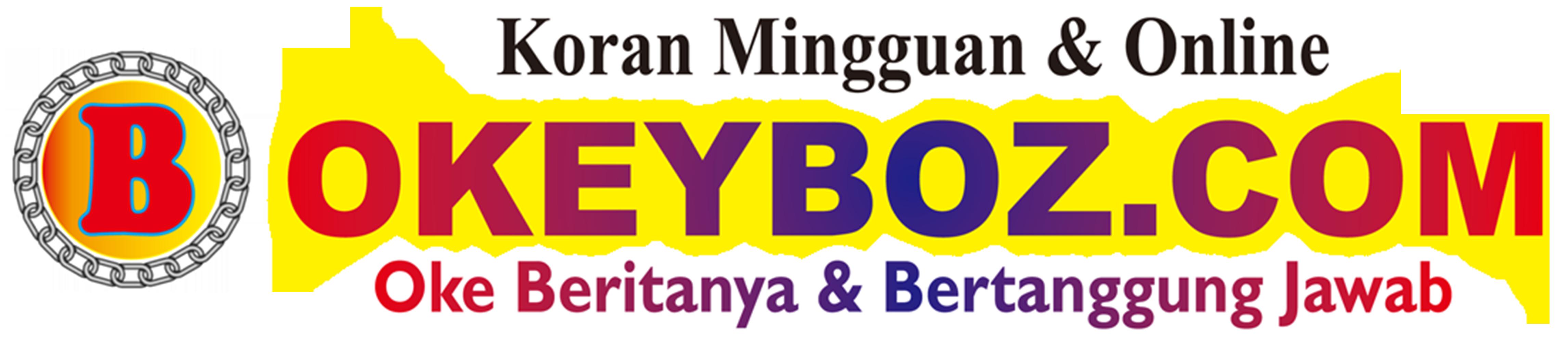 OkeyBoz.com